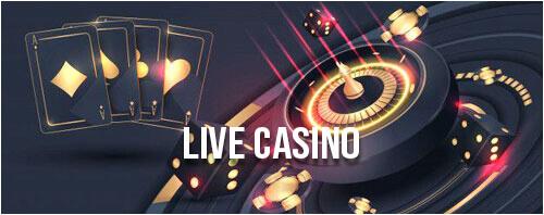 Live Casino Games Singapore