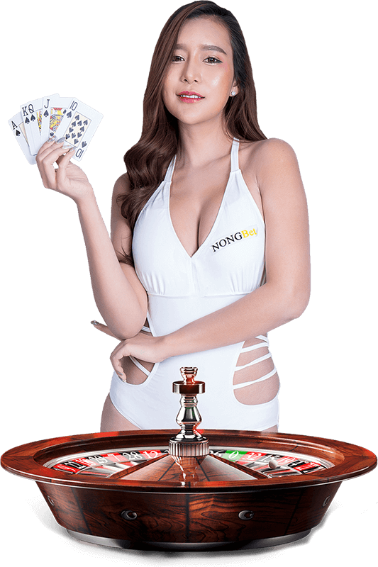 Play Live Casino Online in Singapore