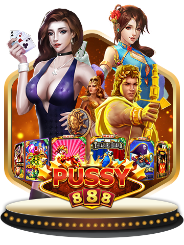 Best Online Slot Games in Singapore
