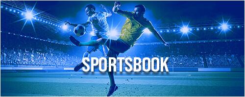Online Sportsbook Site Singapore