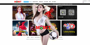 online betting sites singapore