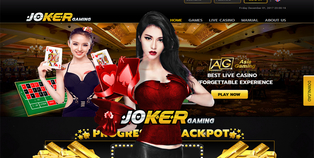 best betting site from Singapore