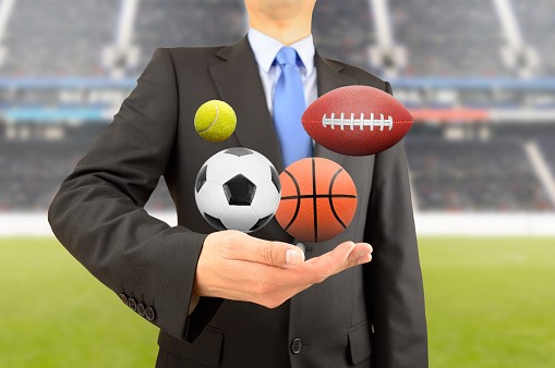 Best sports to bet on to make money