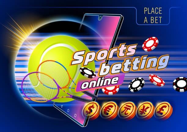 Profitable Betting