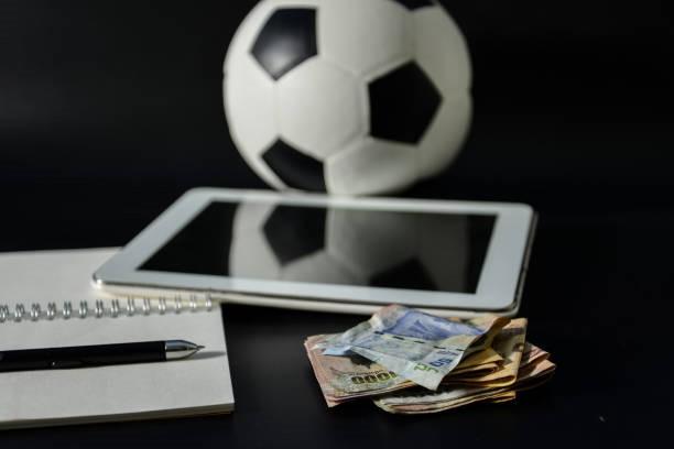 Soccer Bets Online