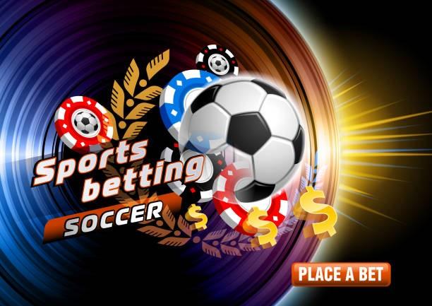 Soccer Bets