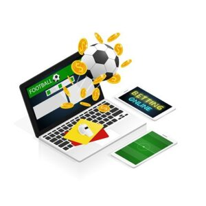 Tips for Making Successful Bets