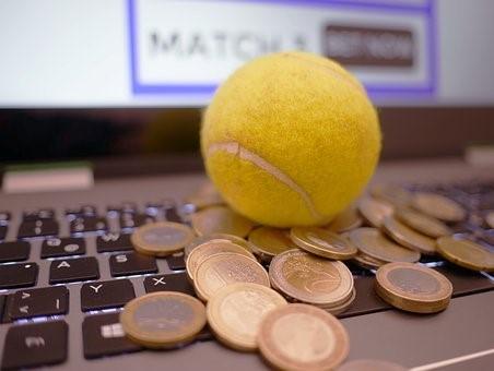 Winning sports betting