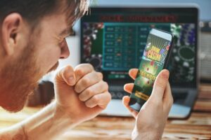 How to Win Money at Sports Betting?