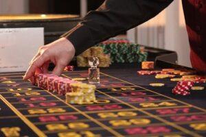 Online Casino Bonuses in Singapore