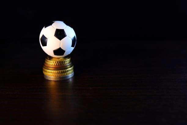 Profitable Soccer Betting Strategies