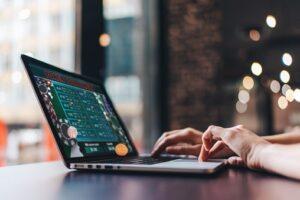 Reputed Online Casinos