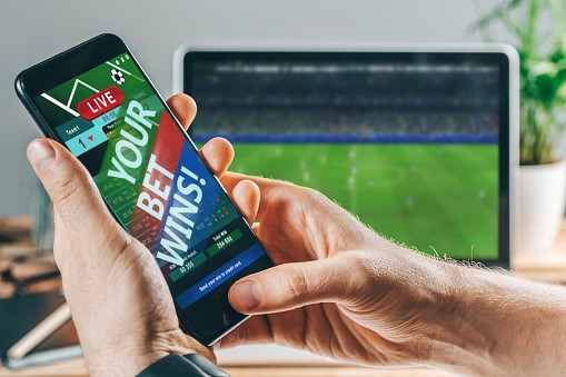 Soccer Betting Techniques