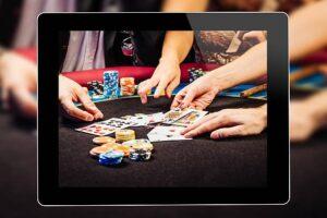 Ways to choose best casino games