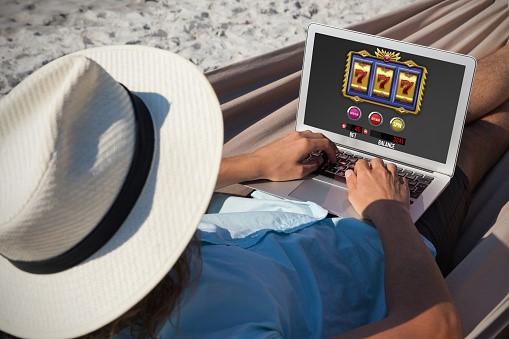 Mobile Slots Games Strategies