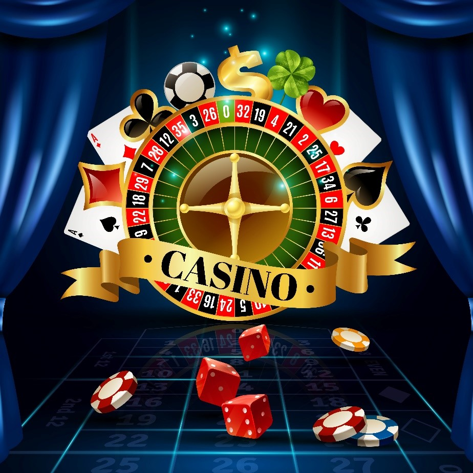 Facts to Know Before Playing Casino Online