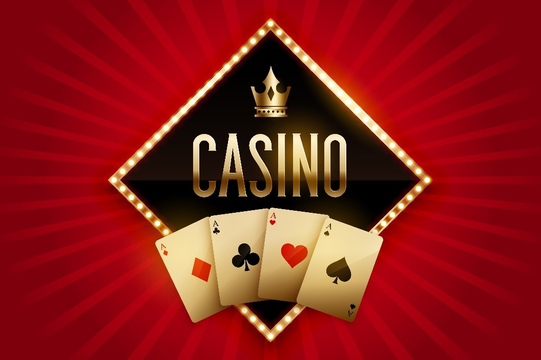 Casino Singapore Betting Strategy
