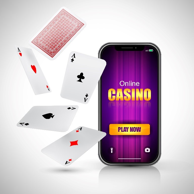 Tips for Mobile Casino Games Players