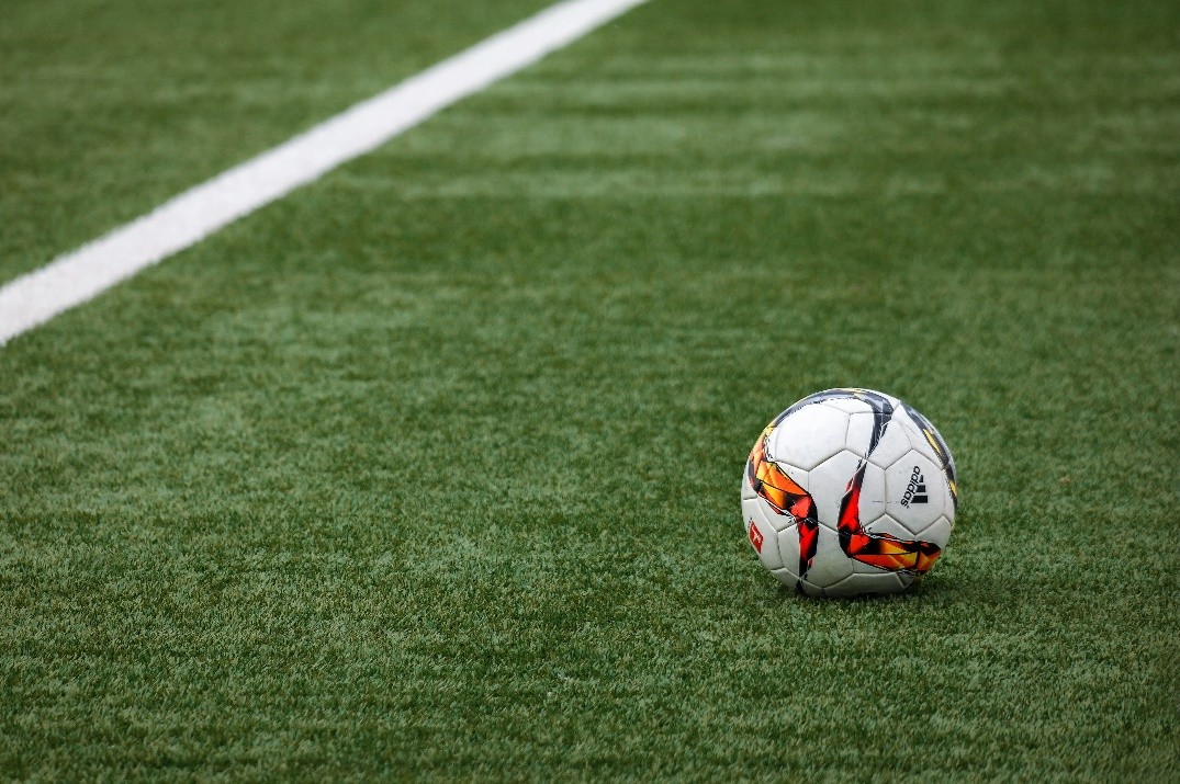 Importance of Sports Betting in the Soccer