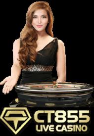 CT-Casino